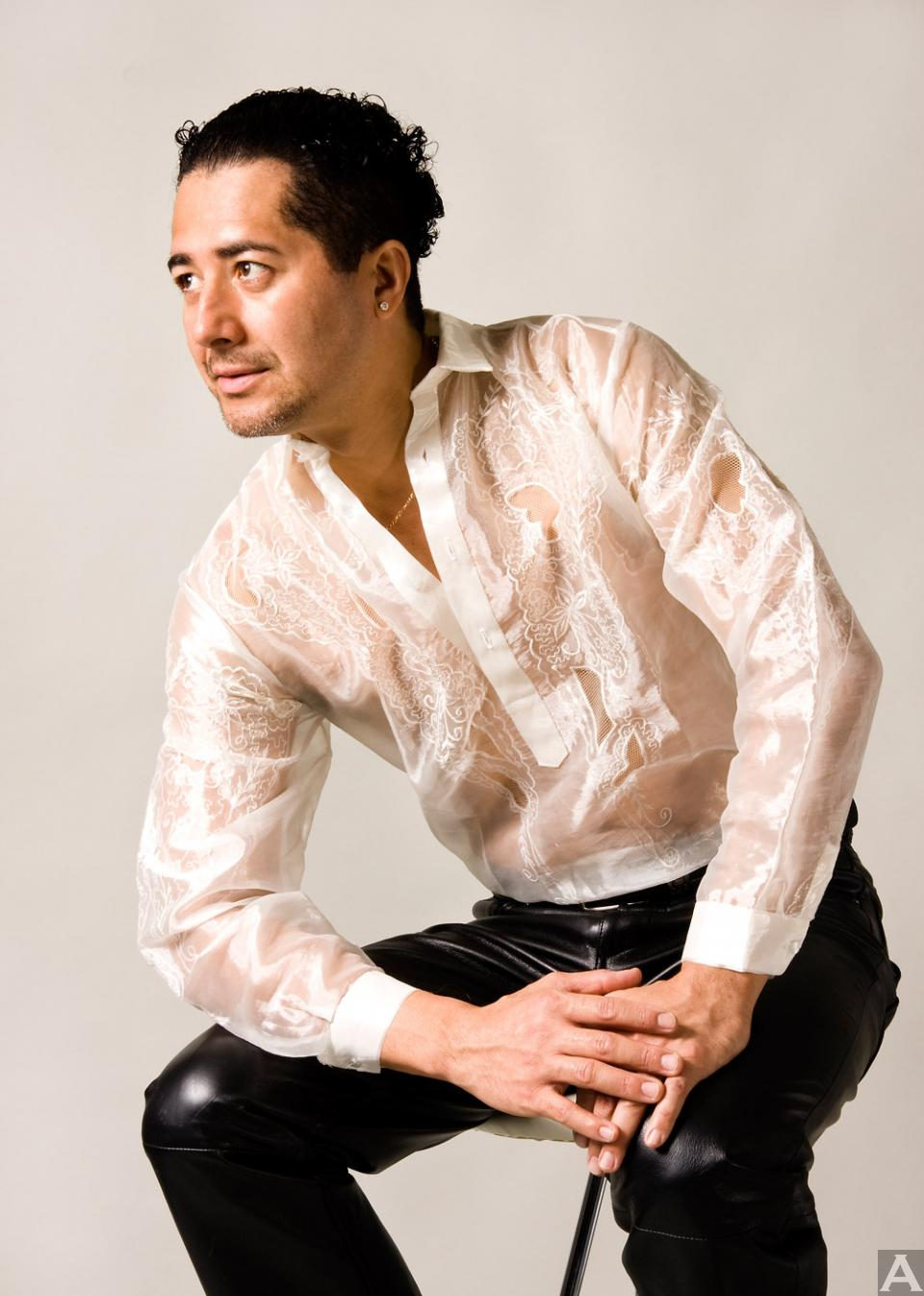 Tokyo Model Model Agency Acqua Models White  Hispanic Drama  Actor ilmar
